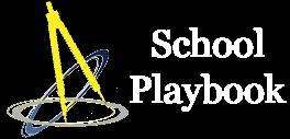 School Playbook